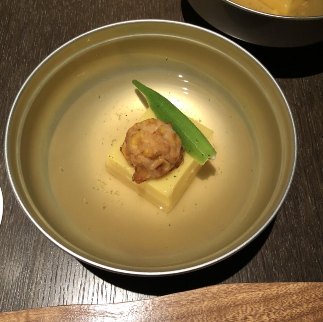 【星野リゾートに行ってきました♡】食事・感想・おすすめポイントを一挙公開!!_4