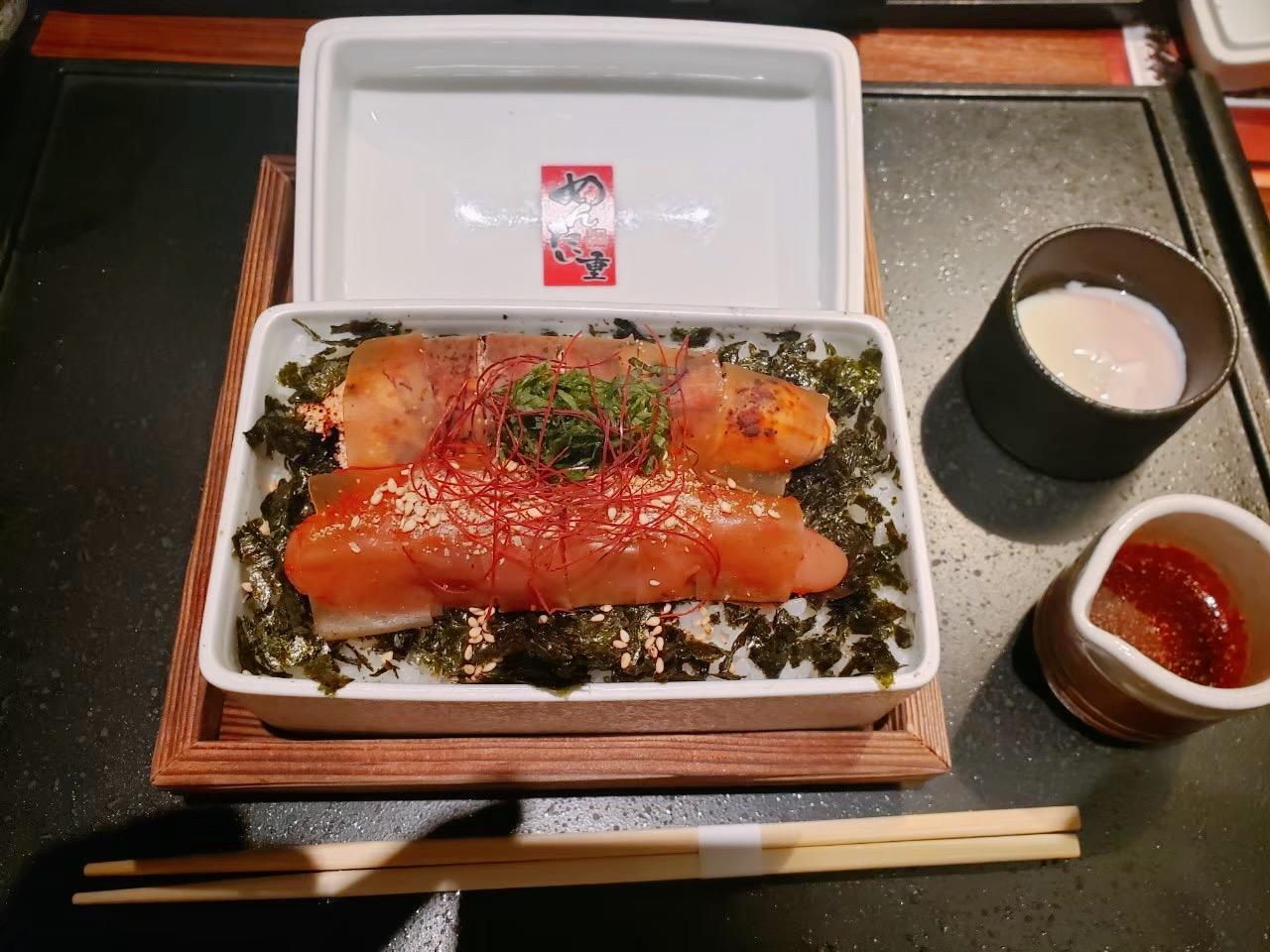 【女子旅におすすめ】福岡・博多で食べつくす!絶対満足グルメ旅♪_1