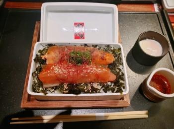 【女子旅におすすめ】福岡・博多で食べつくす!絶対満足グルメ旅♪