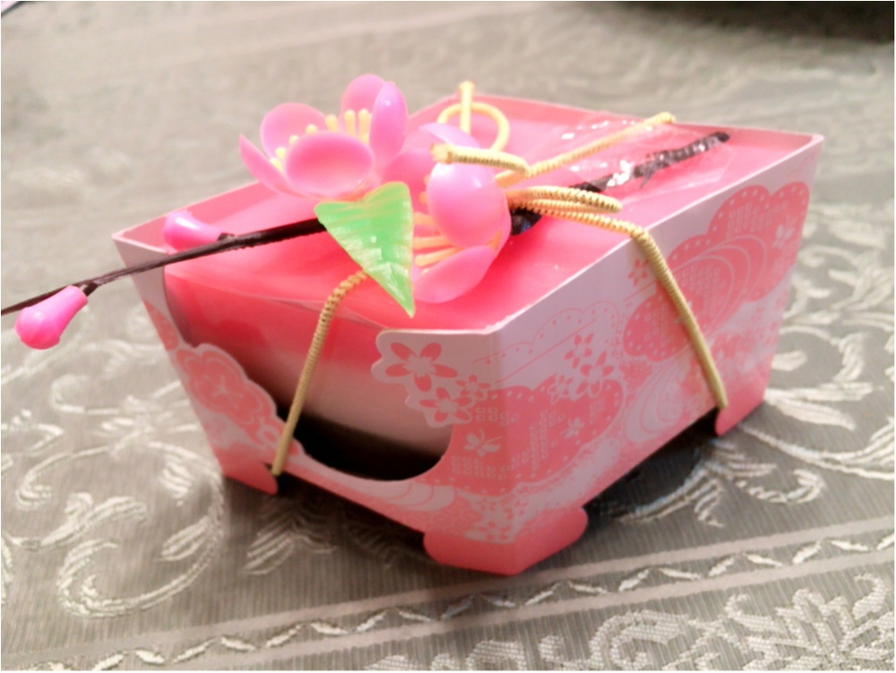 ひな祭りは豪華に♡ちらし寿司をつくったよ(*´꒳`*)_4