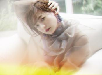 伊藤千晃さん半年ぶりの新曲『summer memories』は、ドライブのおともにも最適な、2020年夏のいちおしソング! 今日7/29デジタル配信スタート