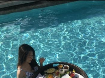 【石垣島で探す夏休み】ANAインターコンチネンタルに泊まってきました!