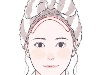 皮膚科医に聞いた、セルフ脱毛の正解! おすすめアイテム&ケアの仕方を紹介【今週のビューティ人気ランキング】