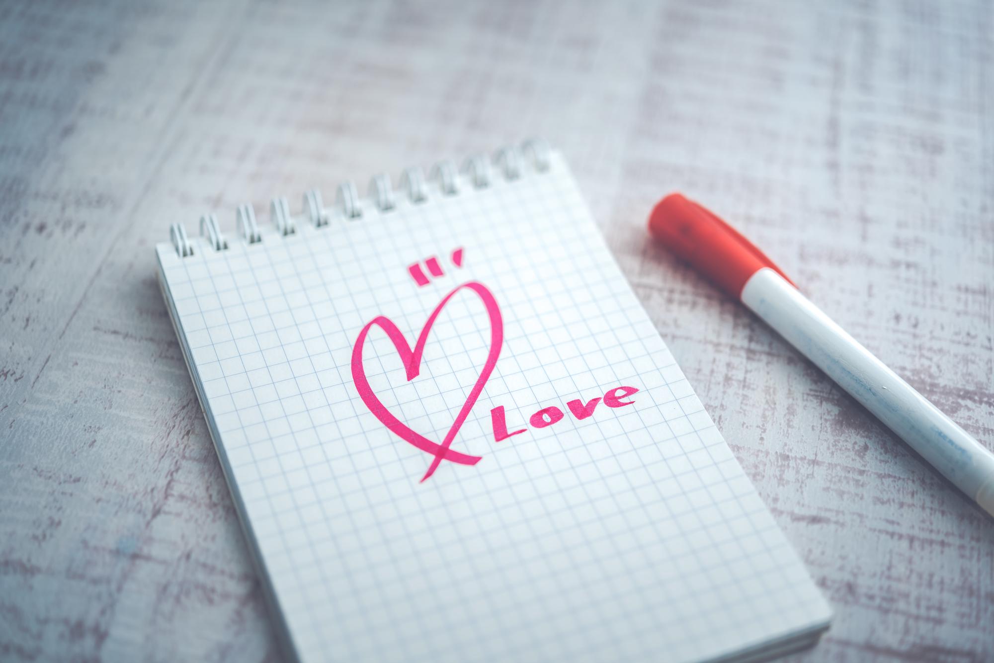 私はこうして恋人/好きな人と関係性をキープしていますーーー【コロナ禍中の恋愛、どうなってる?】緊急連載・第一回 photoGallery_1_2