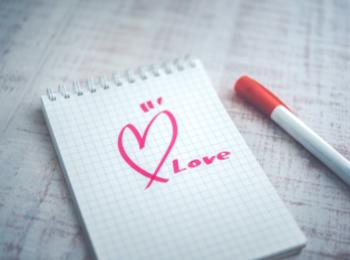 私はこうして恋人/好きな人と関係性をキープしていますーーー【コロナ禍中の恋愛、どうなってる?】緊急連載・第一回 photoGallery