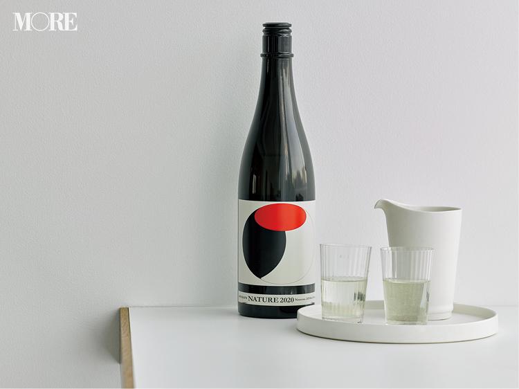 ギフトにおすすめな栃木県の名品ドリンク「仙禽 オーガニック ナチュール」