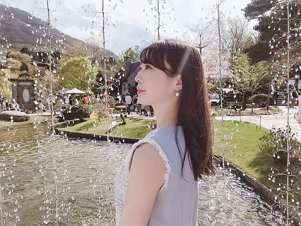 まるで夢の世界!インスタ映えを狙うなら箱根にある「ガラスの森美術館」がおすすめ♡_7
