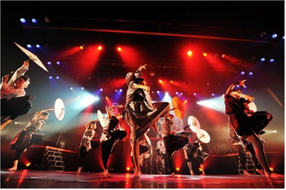 """【本日開幕】日本最大のダンスの祭典""""Legend Tokyo""""過去受賞作品を総復習!!_5"""