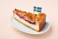 『IKEA 渋谷』のスウェーデンレストランがオープン! おすすめは限定サーモン料理 PhotoGallery_1_1