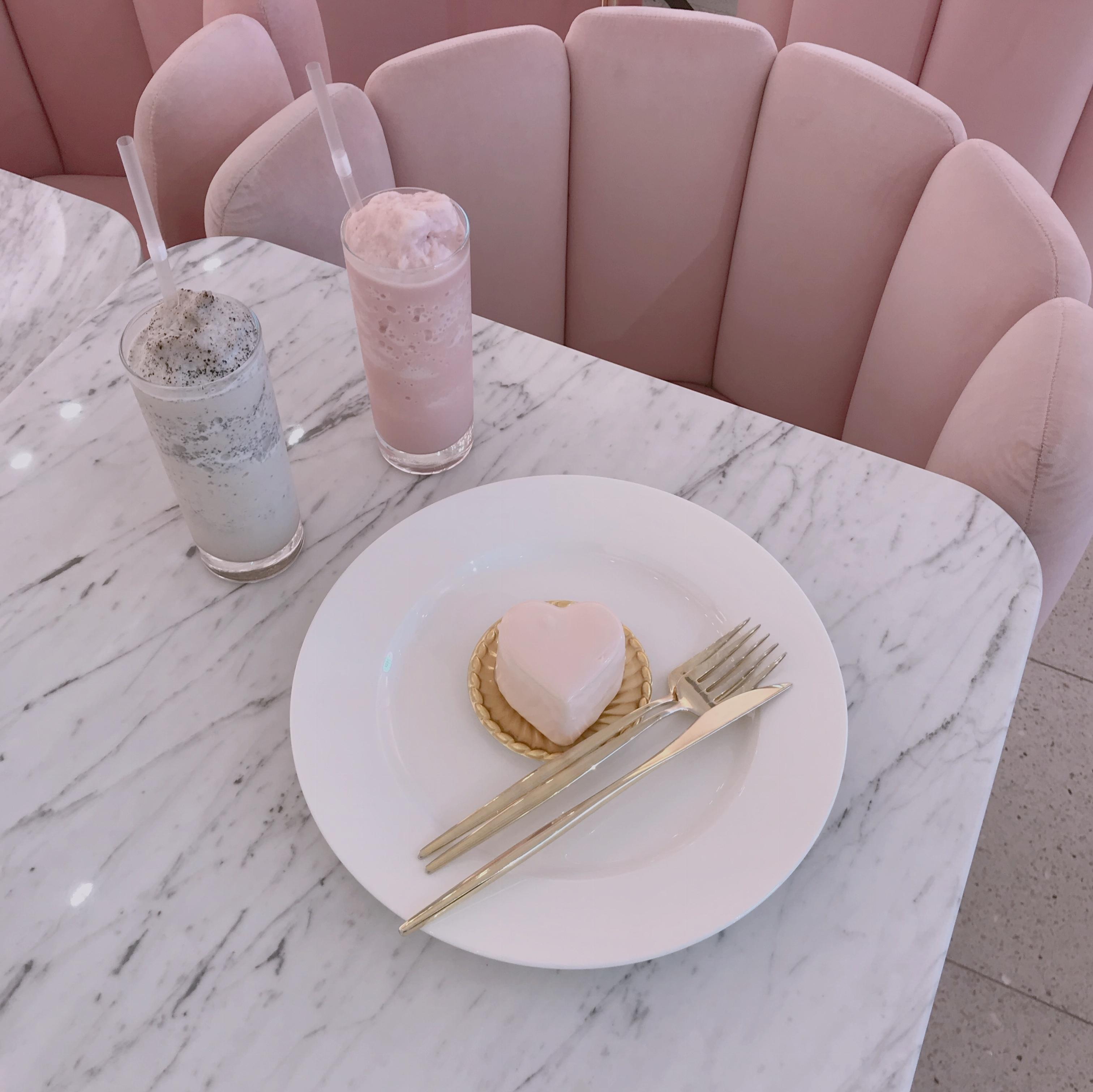 韓国女子旅《ソウルのカフェ特集》- おしゃれでかわいいインスタ映えカフェまとめ_52