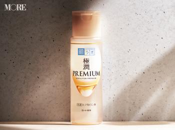 プチプラスキンケアは美容液級の化粧水が受賞【ベストコスメ2020下半期】