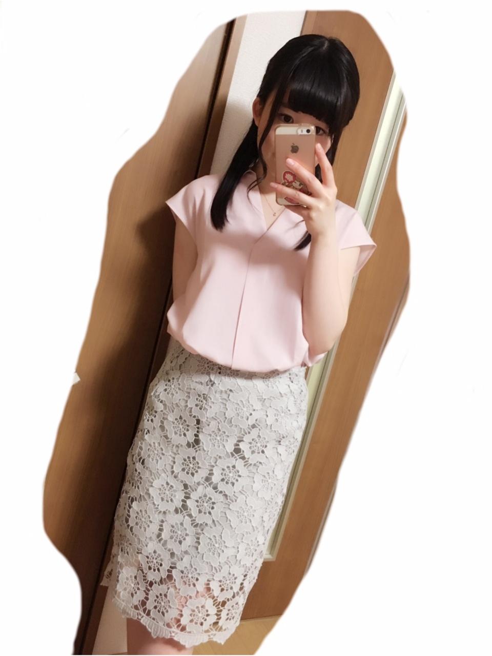 【UNIQLO新作】でつくる♡【夏のオフィススタイル】_2