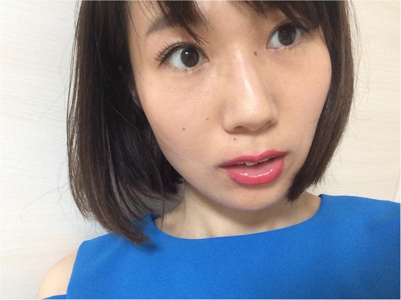 夏【本気美白】ツヤ・ハリも叶える《イグニスVQ》シリーズでホワイトニング美容始めました〜♡_4