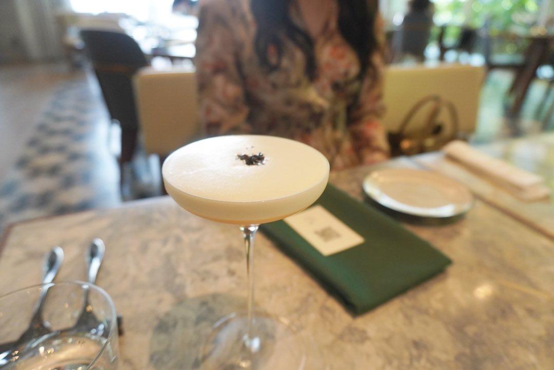 【ホテルランチ】Zentis Osakaは可愛いくて美味しくて女子会におすすめ❤︎_4
