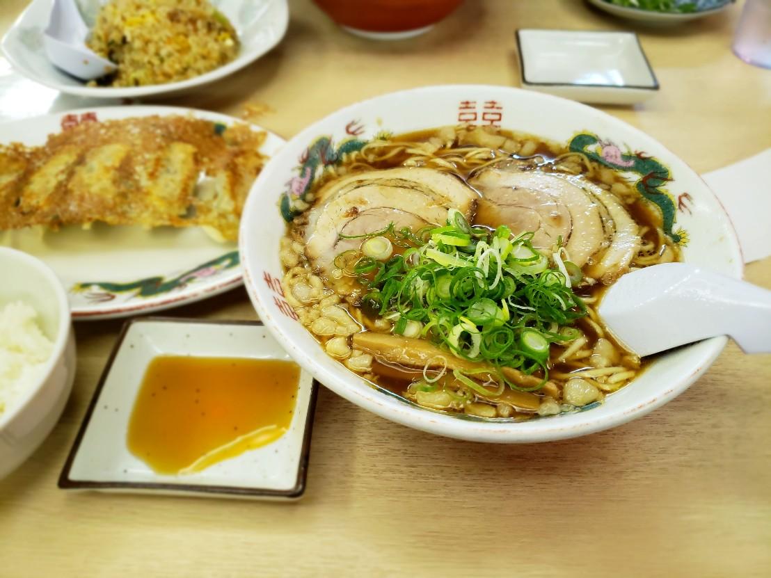 広島女子旅特集 2019 | 人気のお土産やグルメスポットは?_52