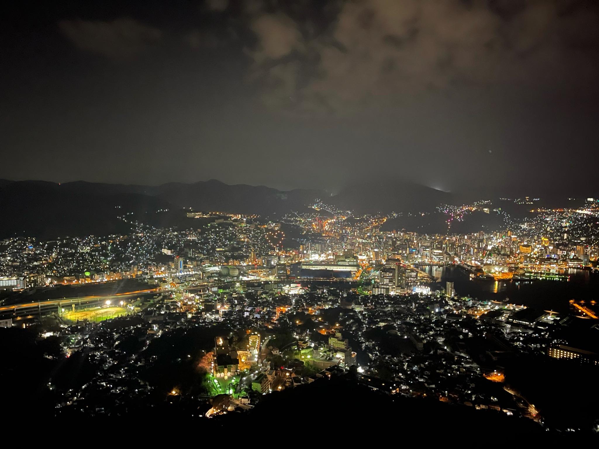 ✈︎夫婦での、九州旅行✈︎ IN 長崎県_2
