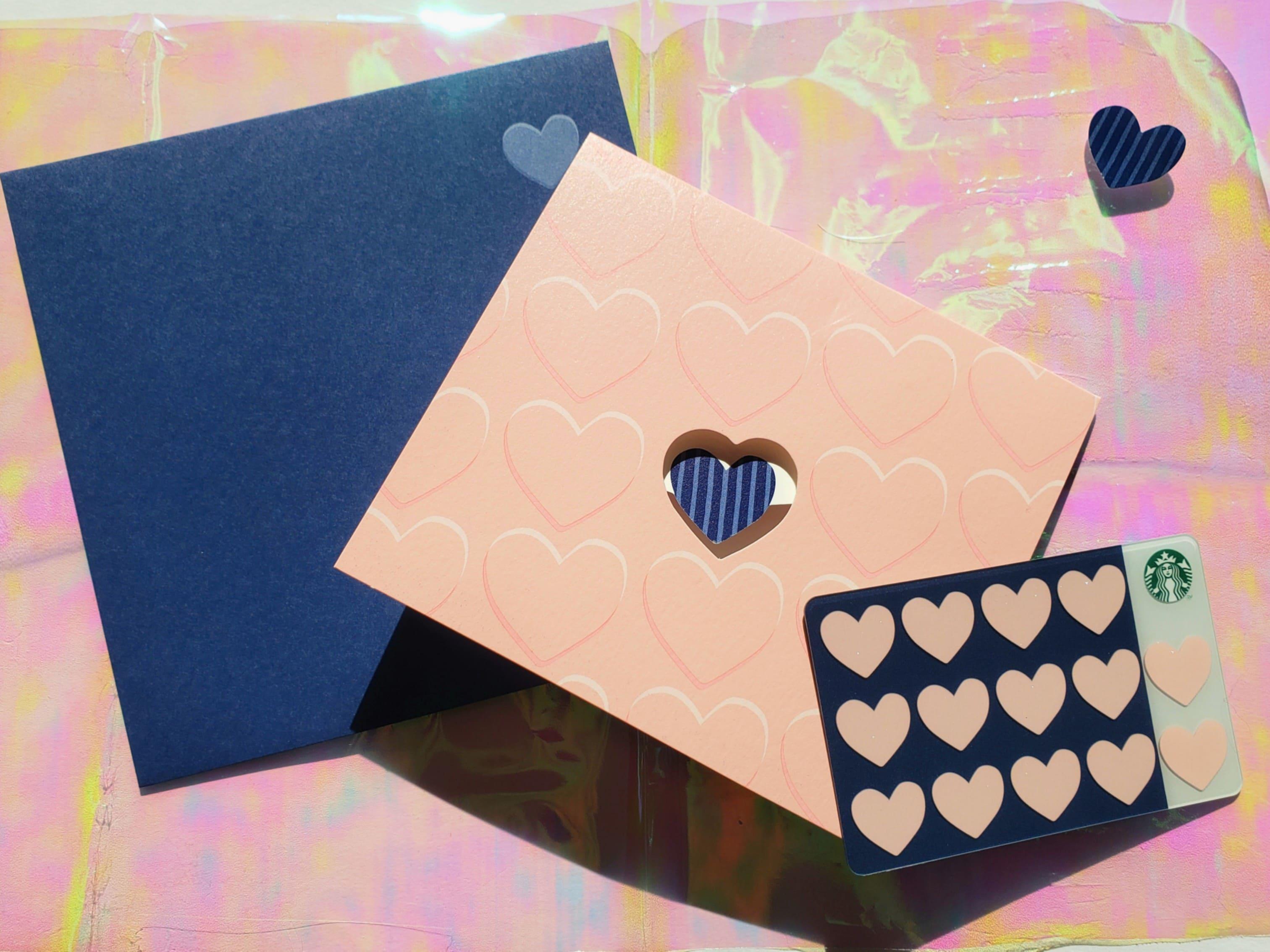 バレンタイン特集【2020年版】- おしゃれな限定チョコレートやイベント情報、スタバなどの限定スイーツ&アイテムも_37