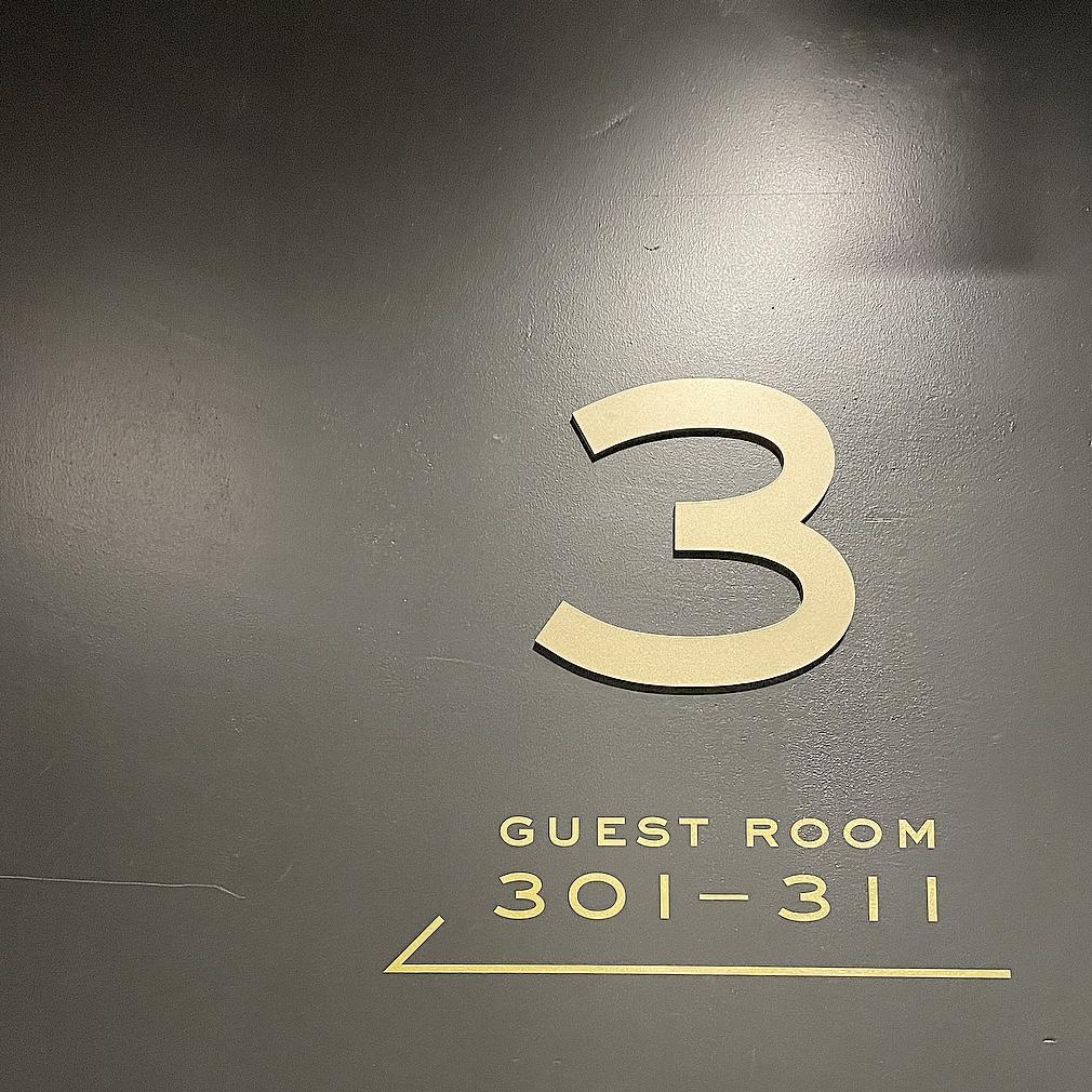 【都内ホテル】Cen -DIVERSITY HOTEL&CAFE-_2