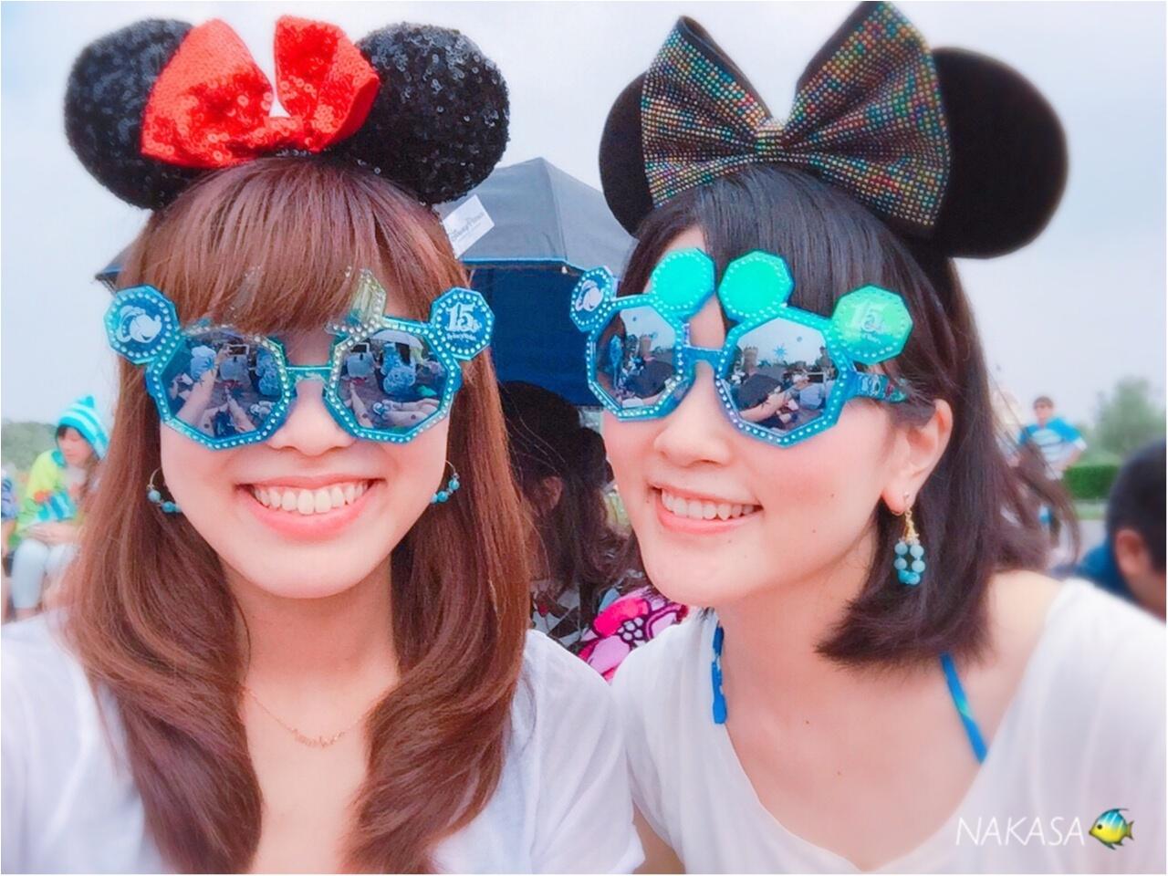 ▷夏だ!!ソイヤッ!!夏祭りだレポ⑅◡̈*①_14