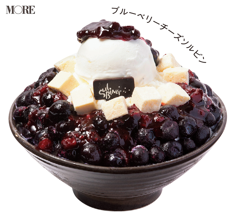 『東京ミルクチーズ工場』のルミネ新宿店限定メニューも。魅惑のチーズスイーツおすすめ3選! _2