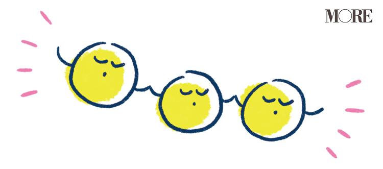 「菌活」成功のポイントは「腸活」にあり! 腸内環境を整え、便秘を改善するサプリ&飲み物7選_1
