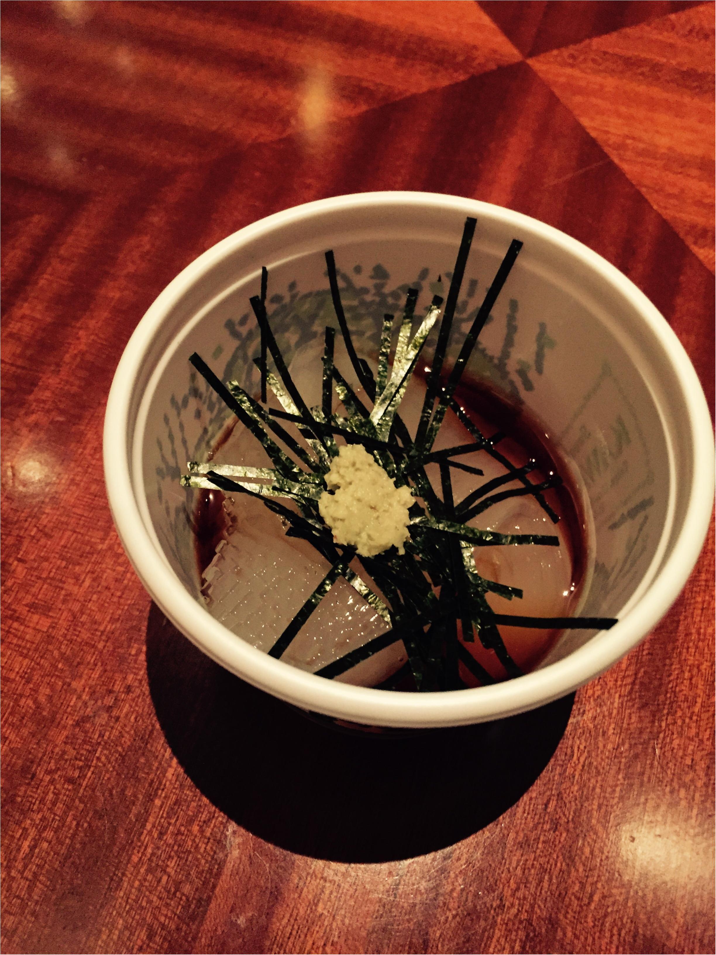 伝統芸能な三連休(1)染五郎、勘九郎、七之助がカッコよすぎる『阿弖流為』!_3