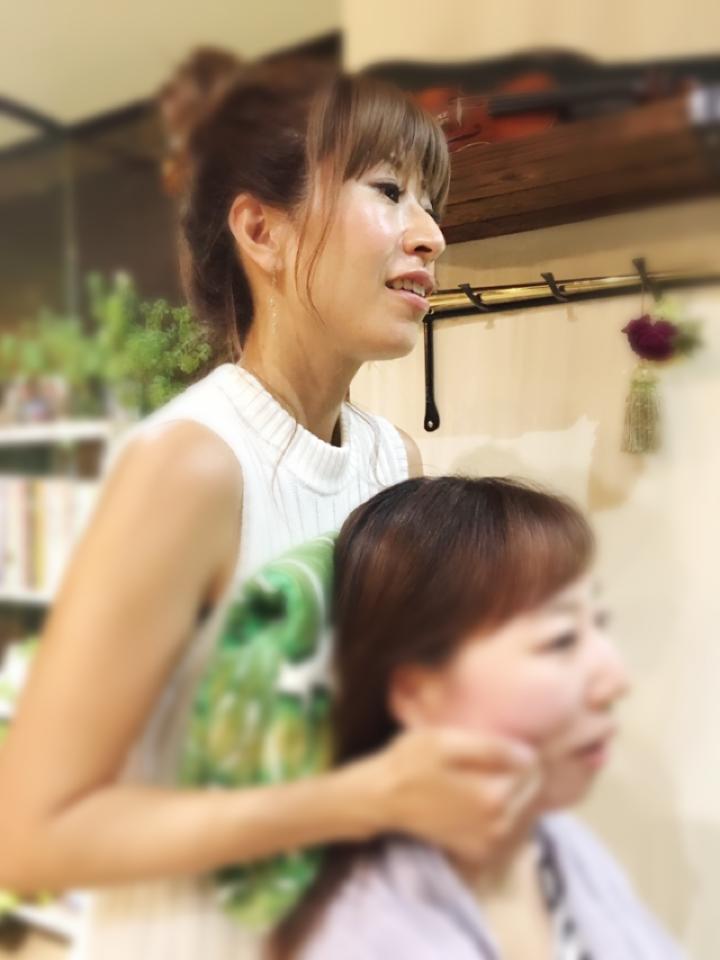 【小顔矯正】今年チャレンジ!小顔になりたい♡_9