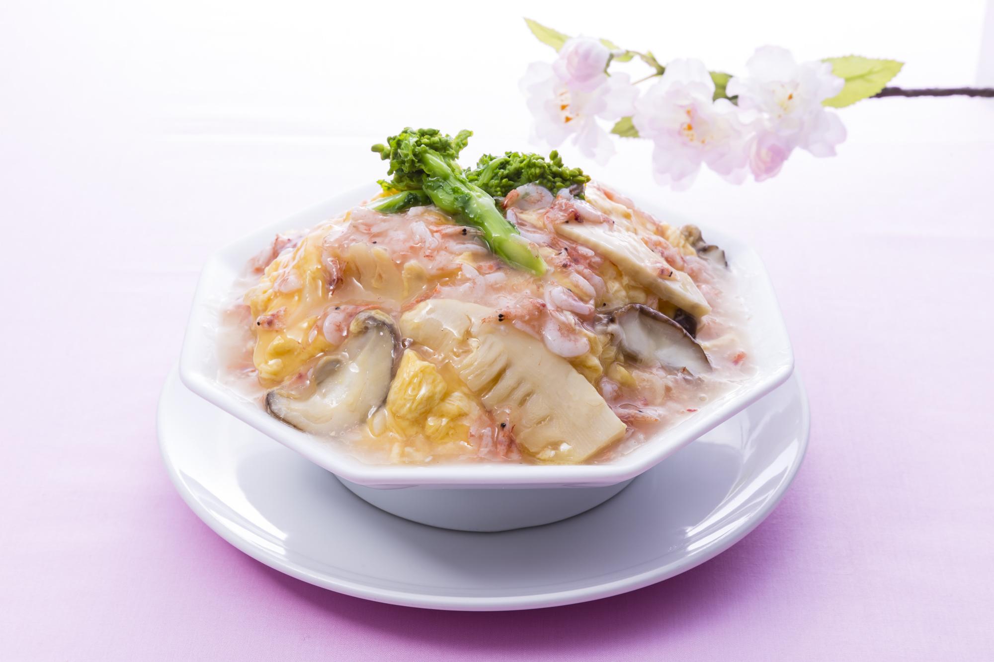 春の『東京ソラマチ』で食べたい、桜の限定グルメおすすめ7選♡ 【#桜 2019 14】_7