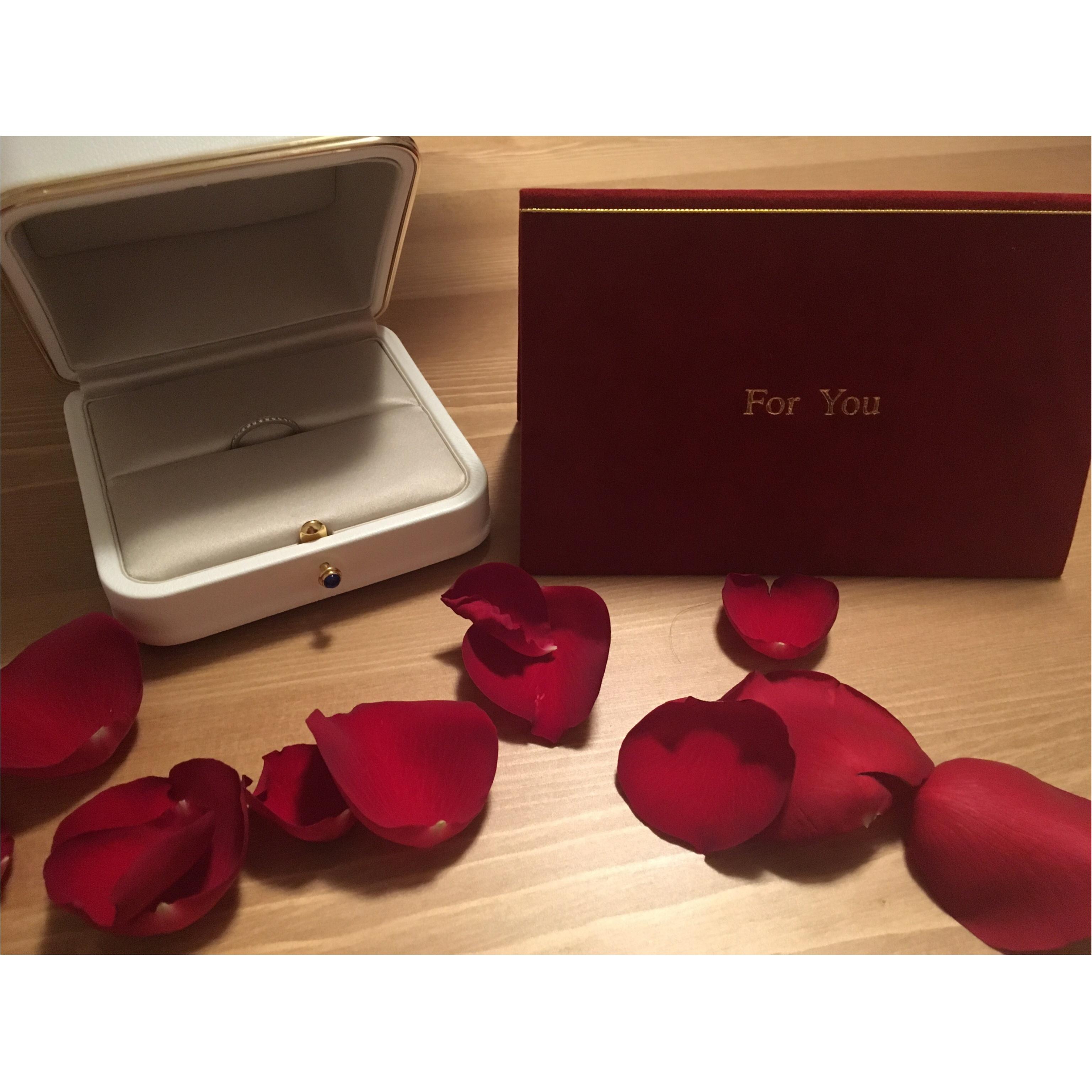 -誕生日とプロポーズと婚約指輪-_7