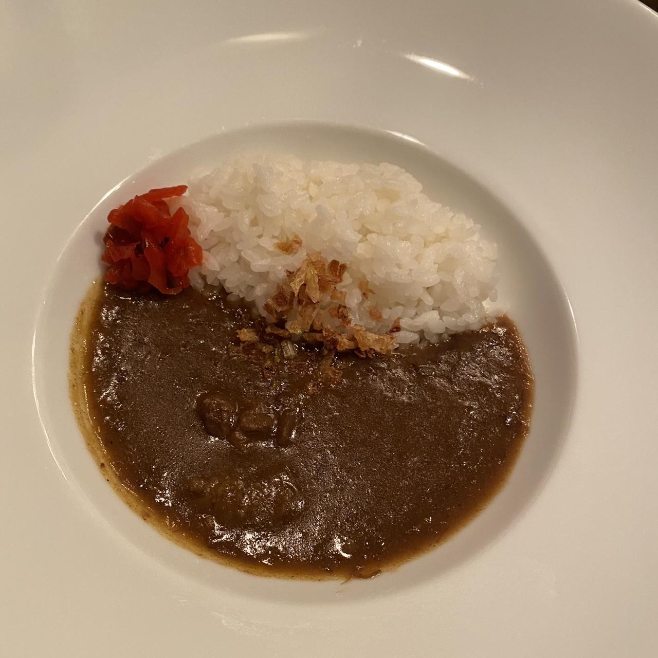 【西麻布焼肉】肉粋やまもとをご紹介☆_8