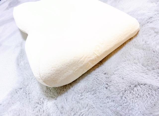 【いくらでも寝れる!TEMPUR枕】〜恥ずかしながらこれまでの10年間、砂の入ったような枕で寝てきました〜_2