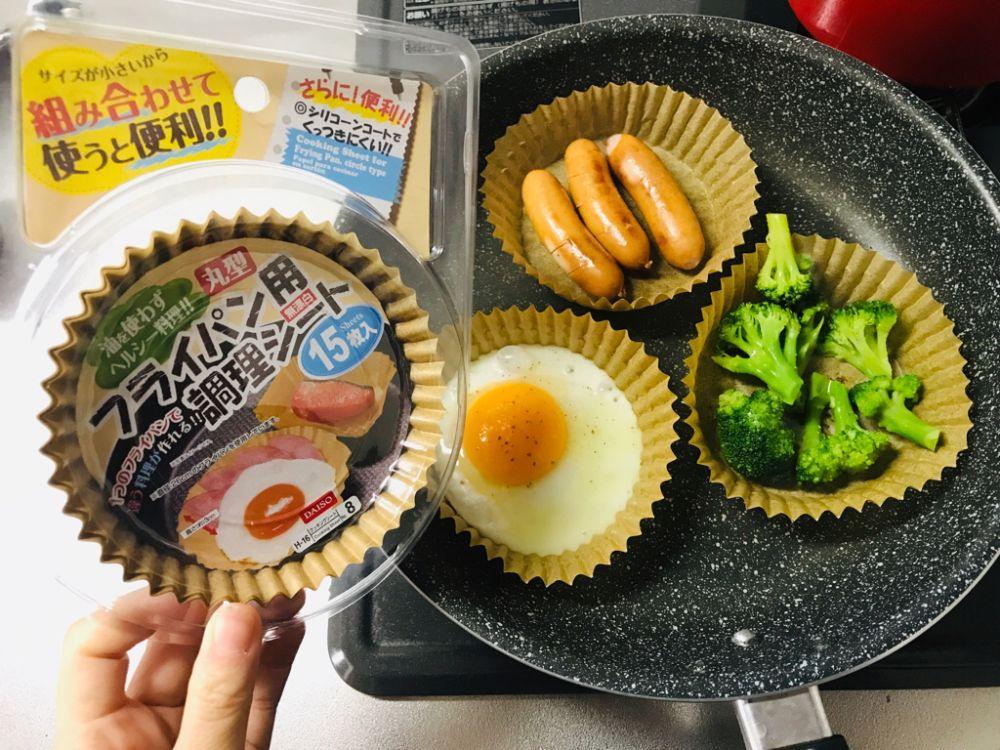 みなとみらい新スポット『横浜ハンマーヘッド』がオープン! おしゃれカフェ、お土産におすすめなグルメショップ5選 photoGallery_2_107