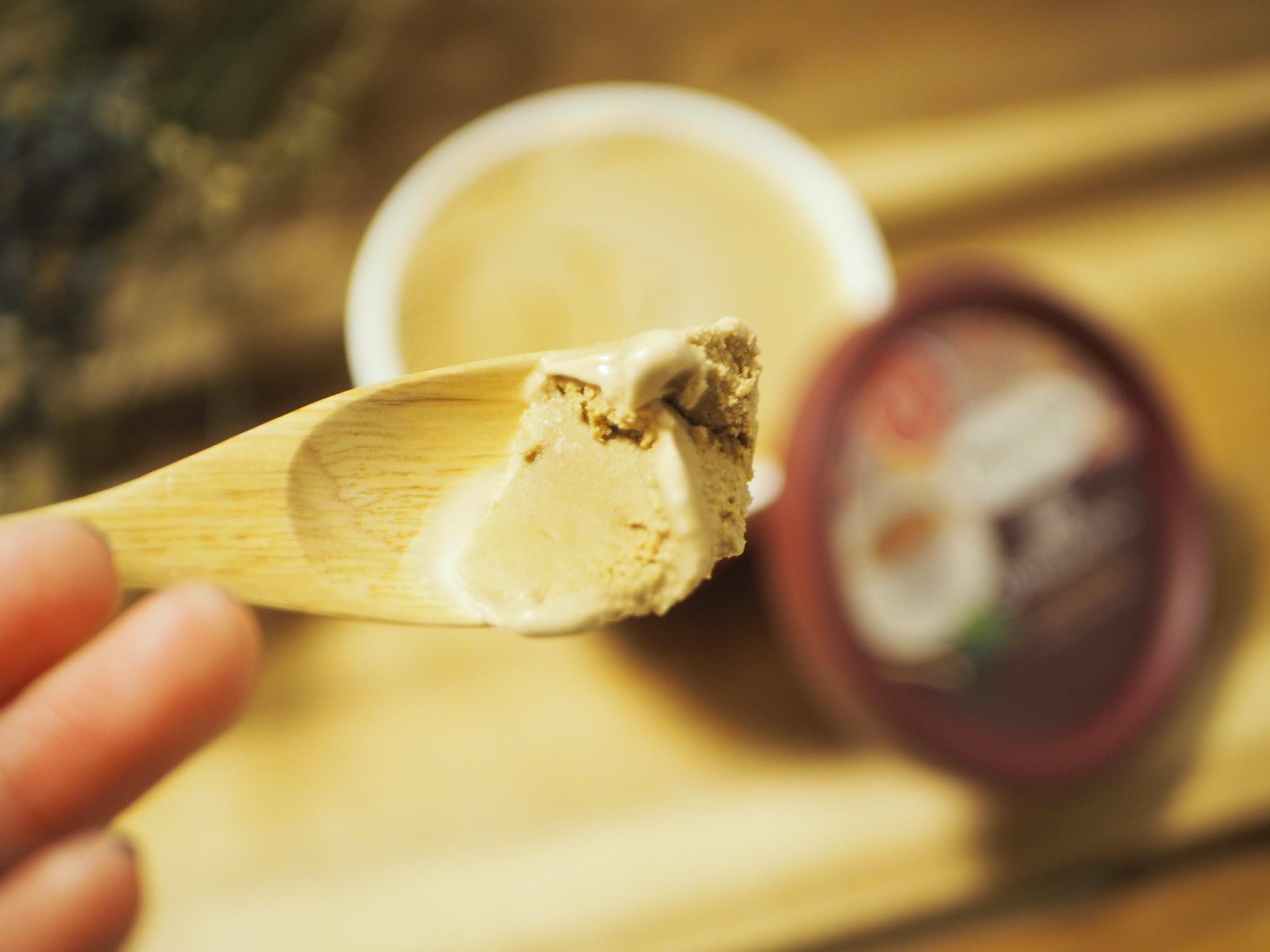 【ハーゲンダッツ新作】紅茶好き必見!「濃香ロイヤルミルクティー」は間違いない美味しさ♡_5