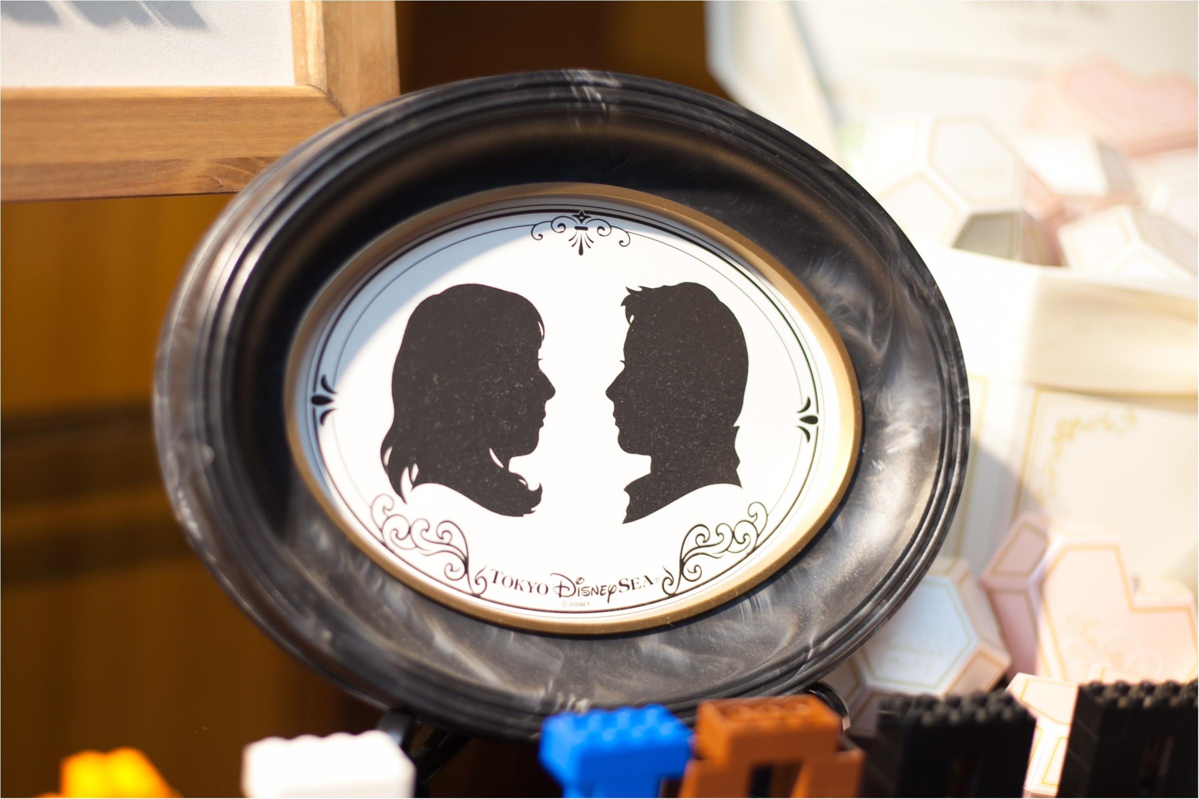 プレ花嫁さんのDIY特集 - ウェルカムボードやリングピローなど結婚式の簡単手作りアイデア集_22