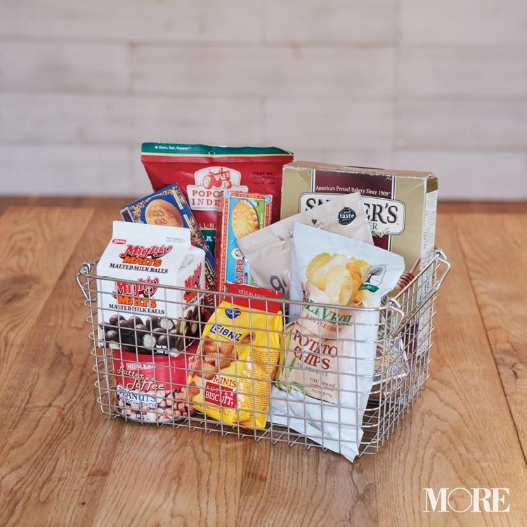 キッチン、ステーショナリー、水回りまで! 本当に使える「無印良品」名品雑貨13選♡_3_2