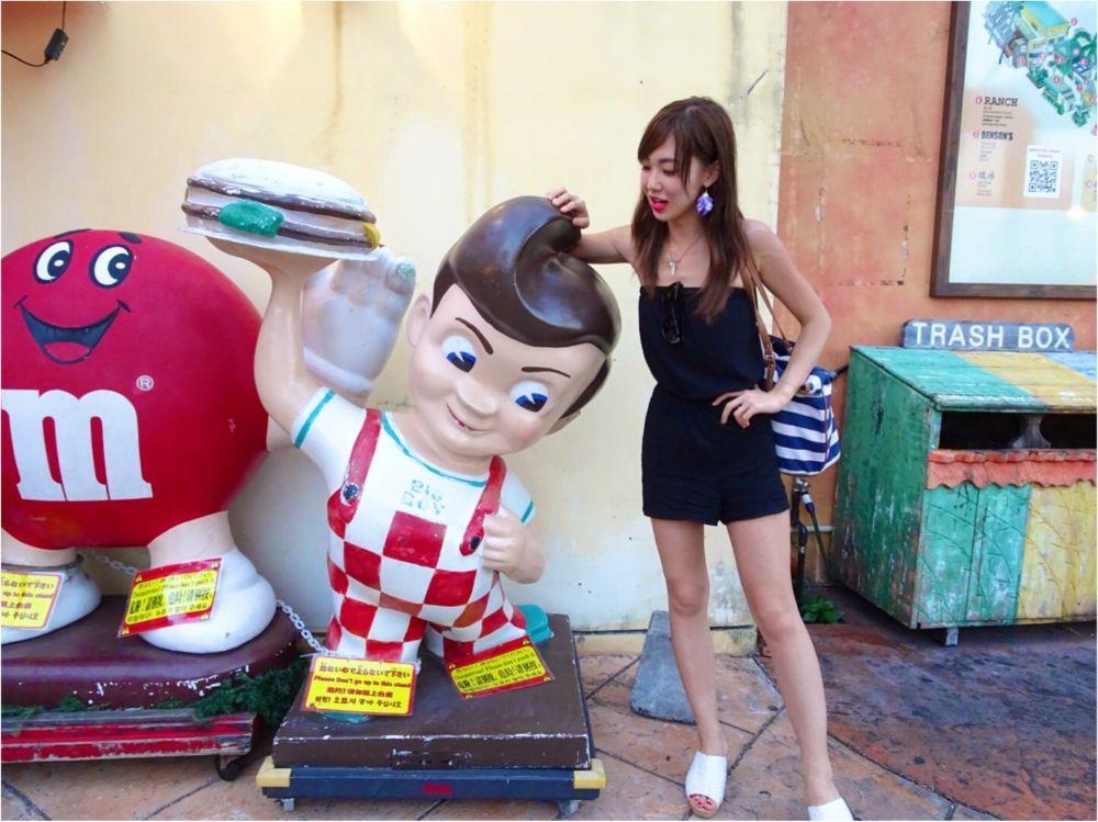沖縄女子旅特集 - 夏休みにおすすめ! おしゃれなインスタ映えカフェ、観光スポットまとめ_49