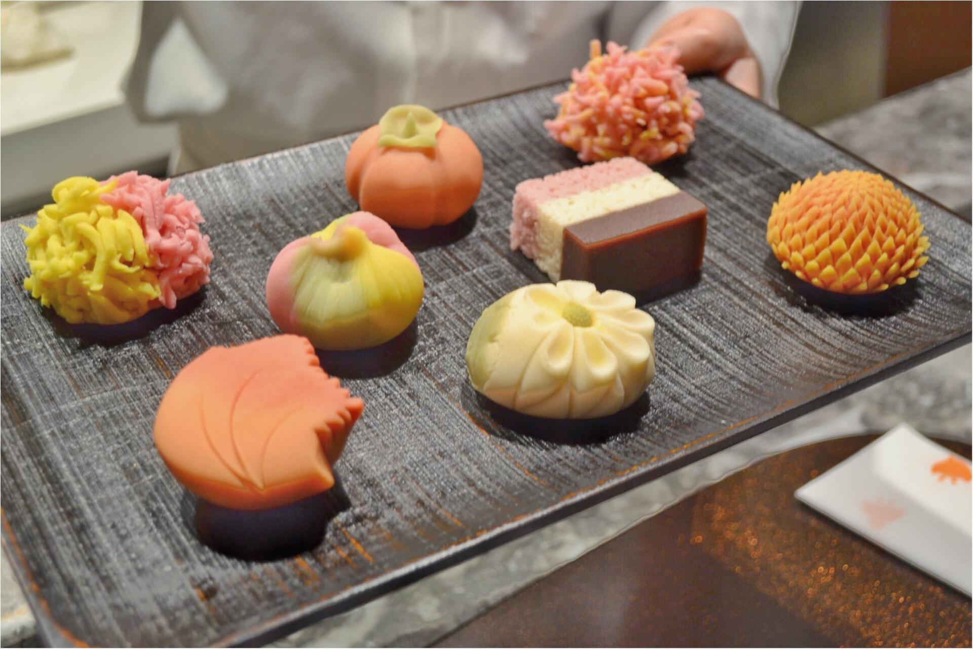 ♢6月16日♢和菓子の日をご存知ですか?_2
