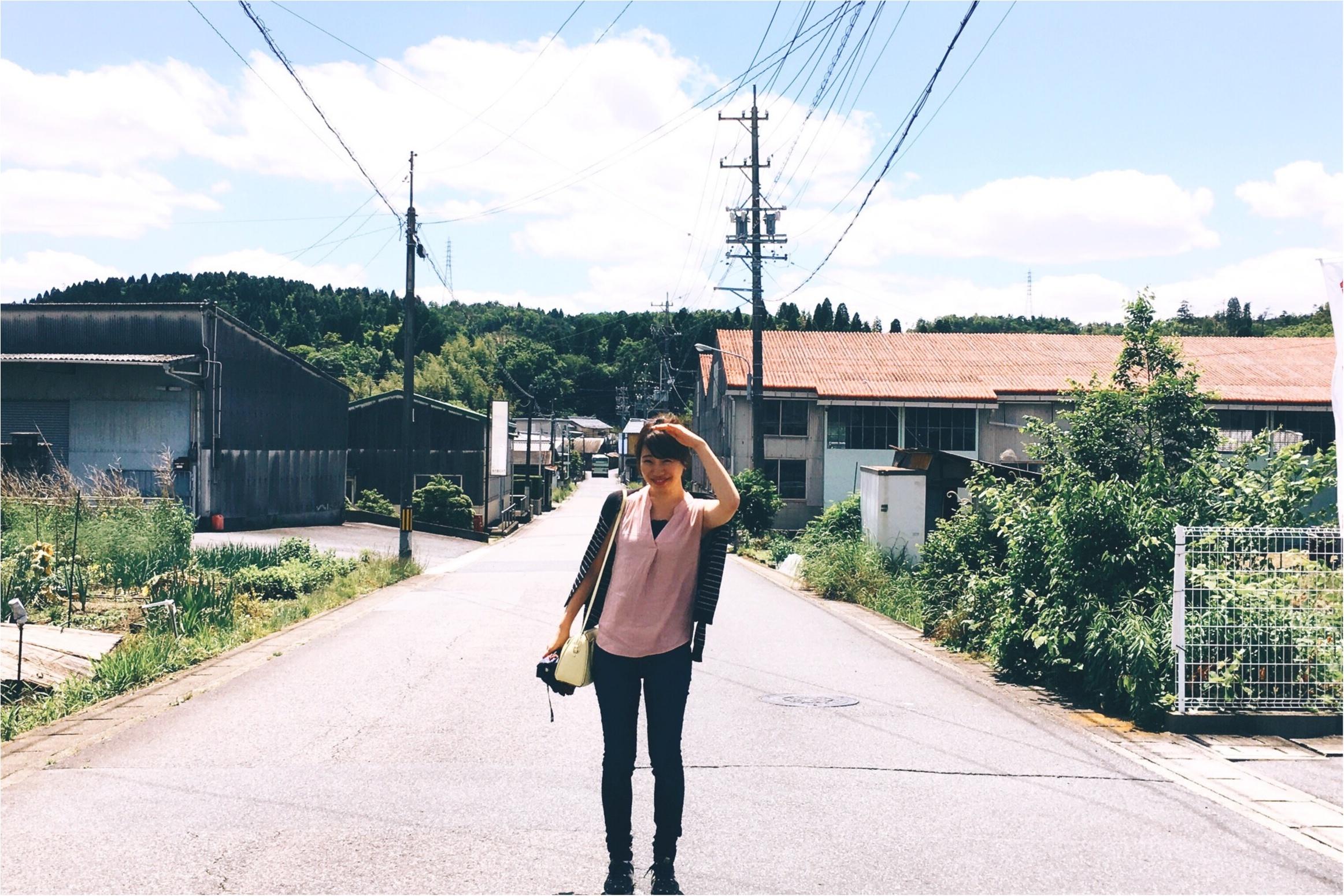 だいすきなモアハピ同期の結婚式♡♡名古屋岐阜三重旅行に行ってきました!_12