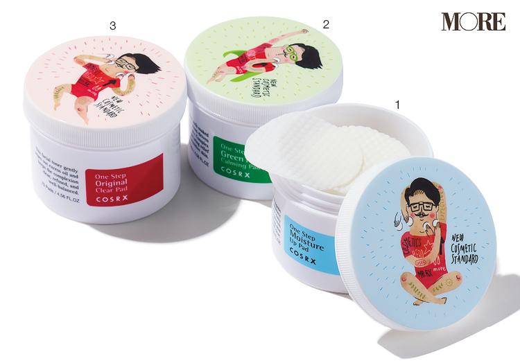 日本で買える韓国コスメ特集 - 日本で店頭販売している&日本語で公式オンライン購入ができる韓国コスメまとめ_20