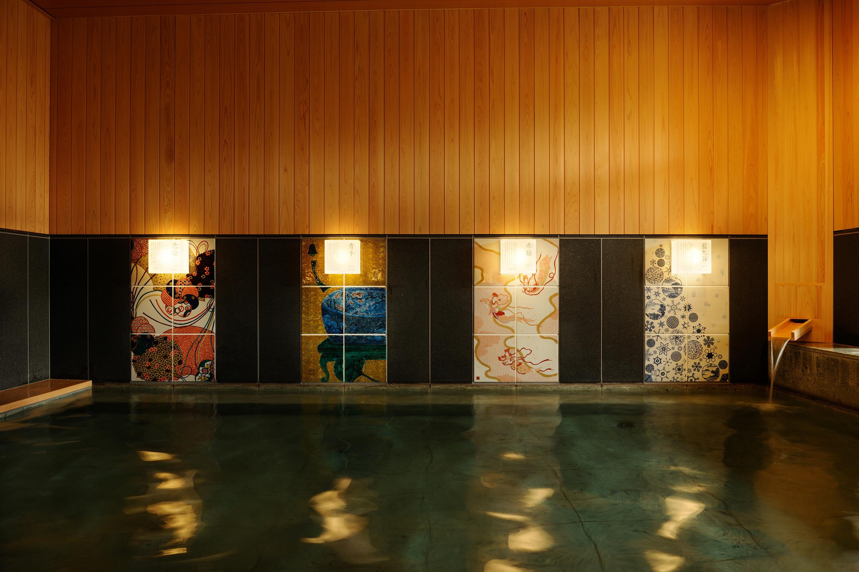 【星野リゾート 界 加賀】『界タビ20s』で温泉と伝統文化が心ゆくまで愉しめる女子旅を♡_4