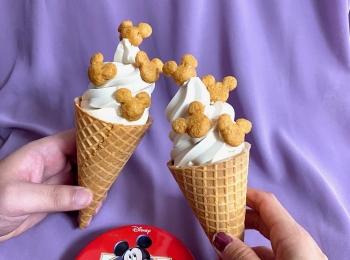 おうちで『ディズニー』気分が味わえるお菓子3選! おすすめアレンジも