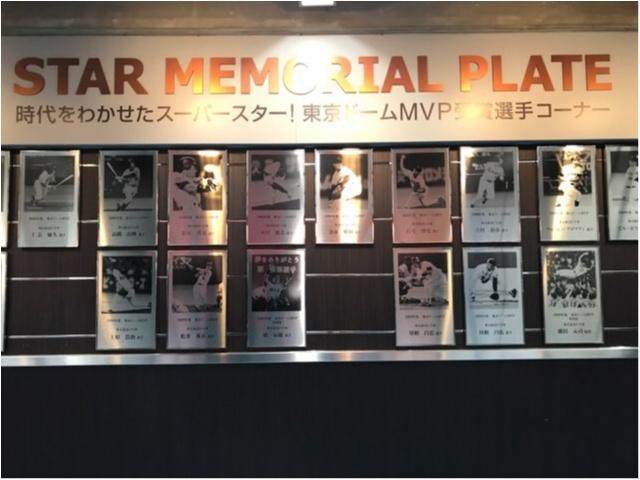 【プロ野球観戦★】いろんな球団の選手が集まる日本代表戦が面白い!私はこうやって野球観戦を楽しみます♡♡_5