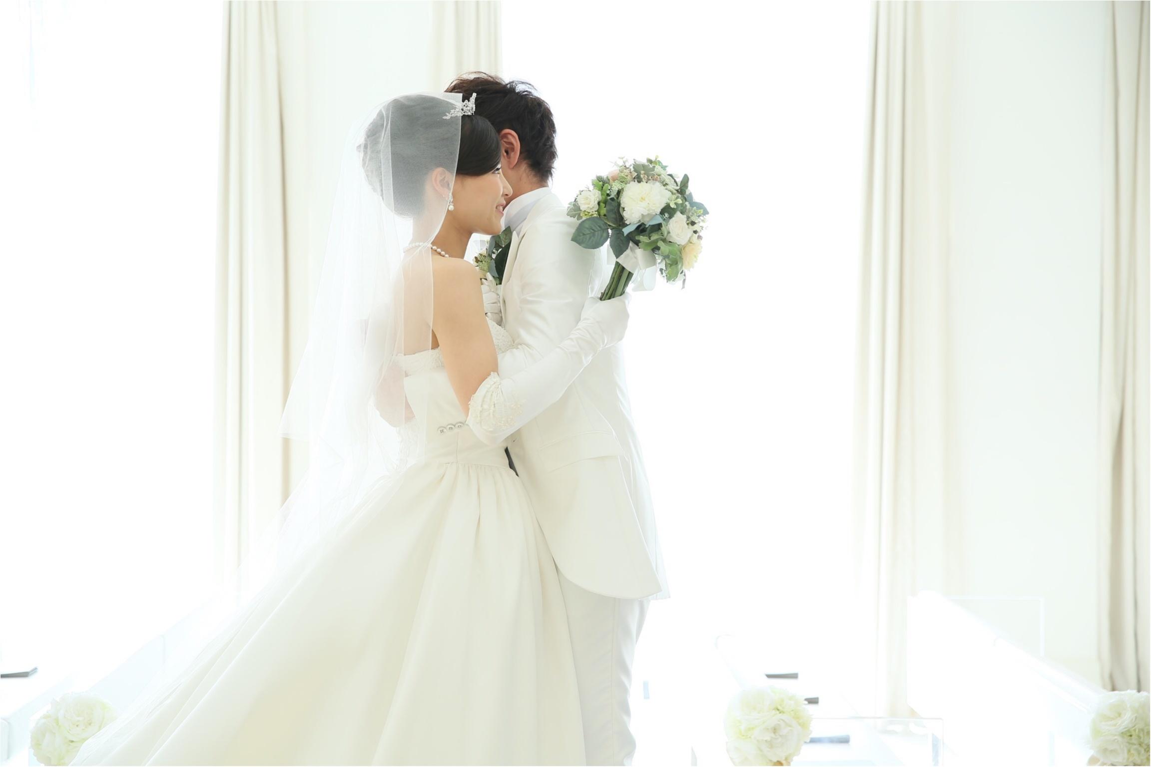 moco婚②▶︎まずは、ドキドキのファーストミート♡♡そこでなんと……_4