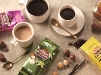 #コーヒーの日 に飲みたい『カルディコーヒーファーム』の新作フレーバーコーヒーを紹介! おすすめアレンジも