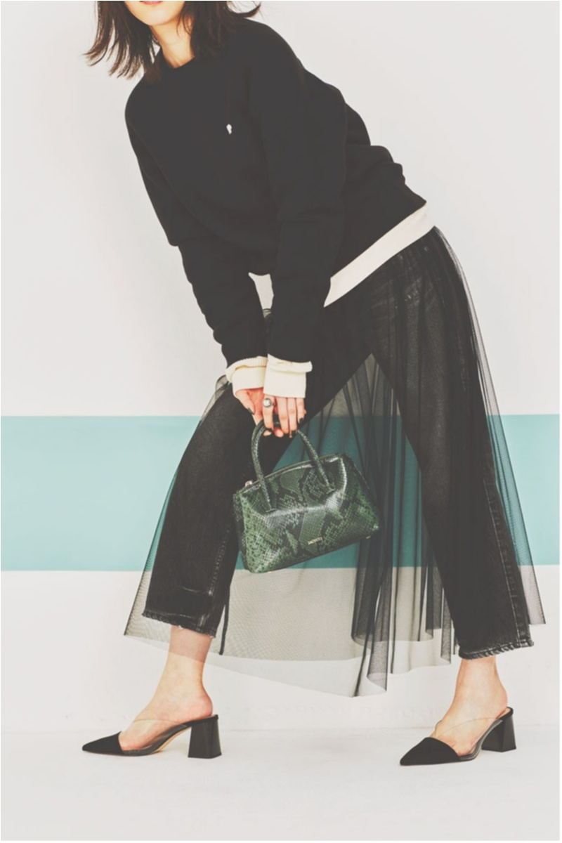 「マルチウェイ」服でずるくて賢いおしゃれをしよう 記事Photo Gallery_1_6