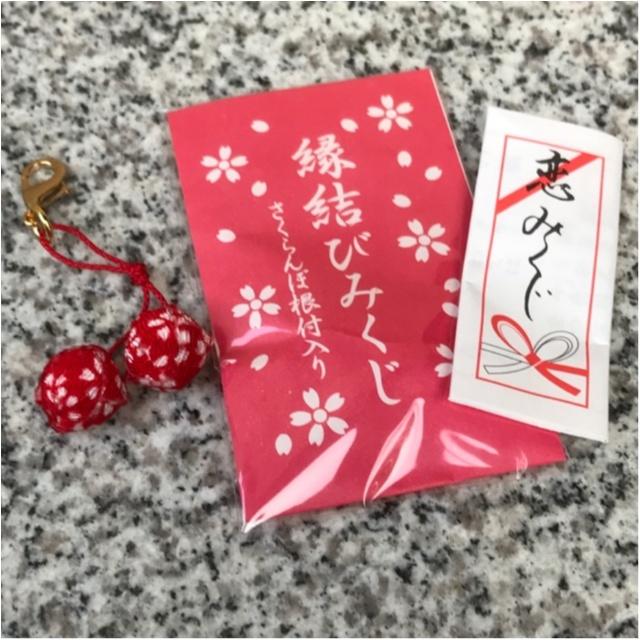 東京女子旅特集《2019最新版》- インスタ映えグルメ&スポットや、スタバの限定メニュー、縁結び・パワースポットまとめ_140