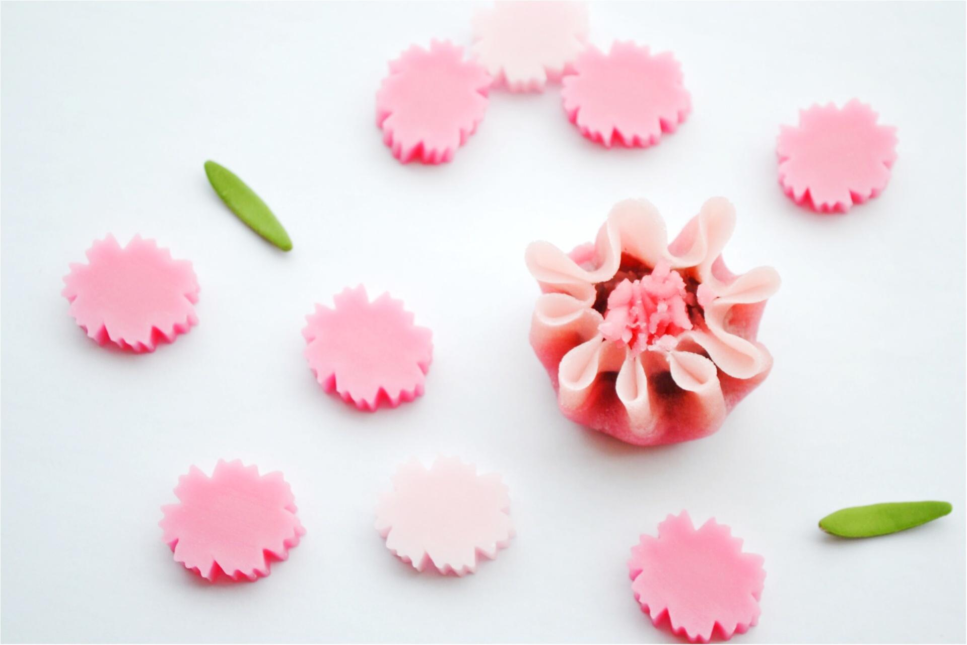 ♢6月16日♢和菓子の日をご存知ですか?_6