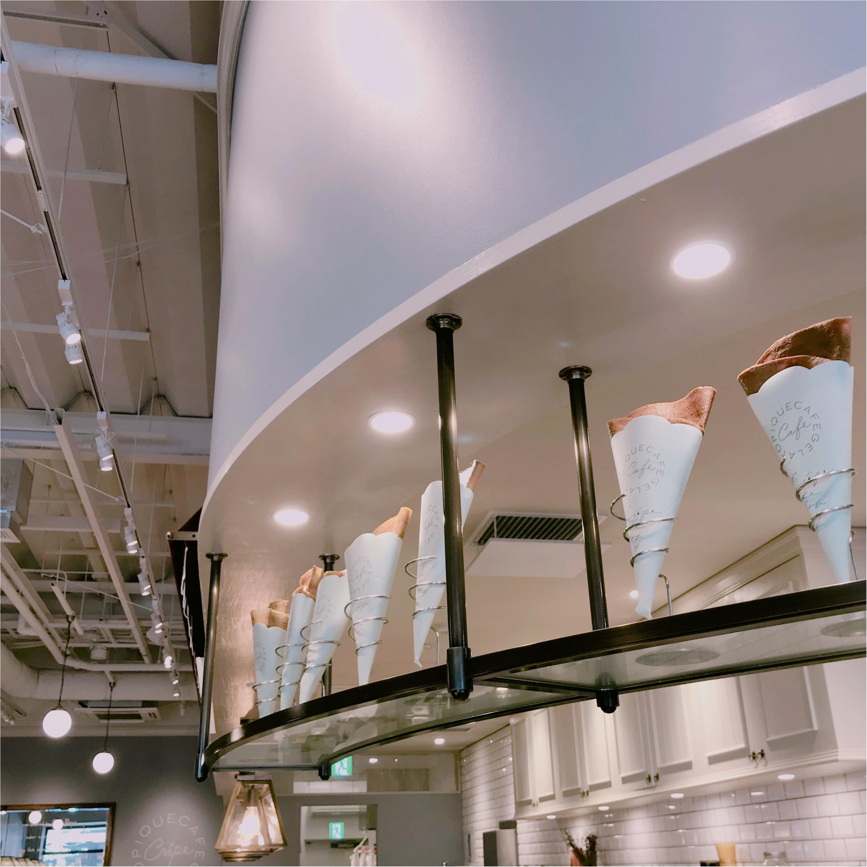 ご当地カフェ❤︎木更津に行ったら絶対行くべきカフェ3選を紹介します!_2