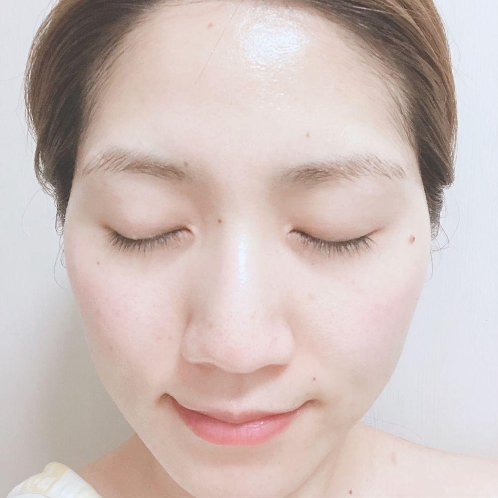 『ファミュ(FEMMUE)』のスキンケア特集 - 美プロが頼る韓国コスメの人気アイテムは?_23