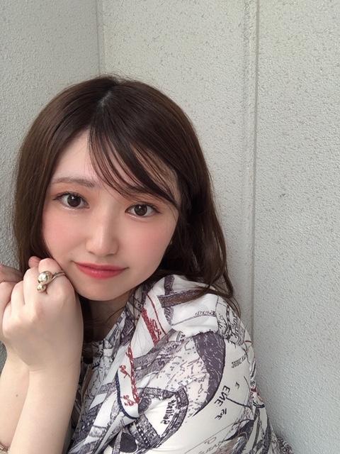 初めまして、Misakiです♡_5